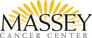 Massey Cancer Center Virginia Commonwealth University logo