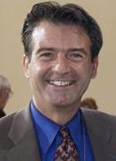 Constantine A. Stratakis, MD, DSci