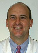Christopher Weldon, MD, PhD