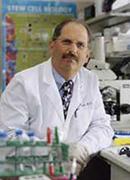 Lee J. Helman, MD