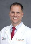 Jonathan C. Trent, MD, PhD