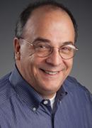 Alberto S. Pappo, MD