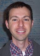 Joshua D. Schiffman, MD