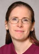 Margaret von Mehren, MD