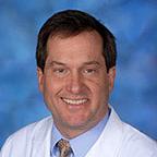 John F. Deeken, M.D.