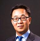 Joseph W. Kim, M.D.