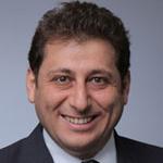Marc Ballas, M.D., MPH