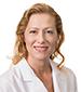 Dr. Erin Dunbar