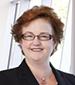 Dr. Karen Fink