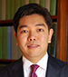 Dr. Fabio Iwamoto