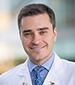 Dr. Simon Khagi