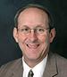 Dr. Frank Lieberman