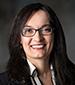 Dr. Marta Penas-Prado
