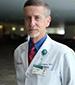 Dr. Burt Nabors