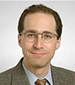 Dr. David Peereboom