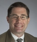 Dr. Michael Salacz