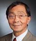 Dr. Patrick Wen