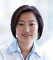Dr. Jing Wu