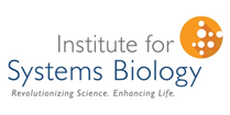 Institute for Systems Biology (ISB) logo