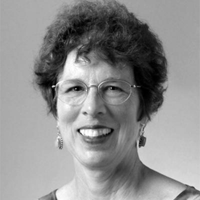 Nancy Colburn