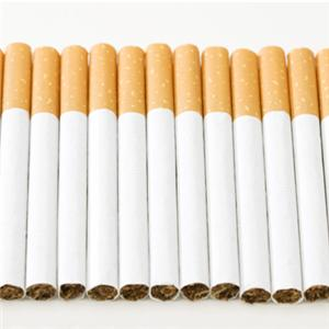 Because several preclinical studies had shown that nicotine itself can be a tumor promoter, researchers wanted to find out whether or not longer term NRT is a safe option for smokers who are trying to quit.