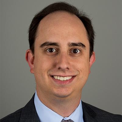 Adam Sowalsky, Ph.D.