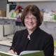 Beverly A. Mock, Ph.D.