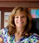 Cynthia Masison, Ph.D.