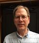 Geoffrey Kidd, Ph.D.