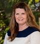Kathy Easterday