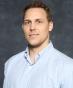 Cody Peer, PhD, MS