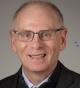 William Dahut, MD.