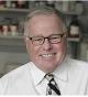 William Doug Figg Sr., PharmD, MBA
