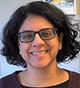 Yamini Dalal, Ph.D.