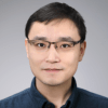 Chongyi Chen, Ph.D.