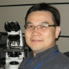 Hao-Wei Wang, M.D., Ph.D.