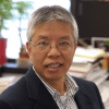 Xin Wei  Wang, Ph.D.