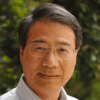 Profile photo of Zhi-Ming Zheng, M.D., Ph.D.