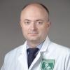 Udo Rudloff headshot